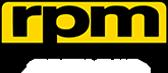 rpmgroup-logo