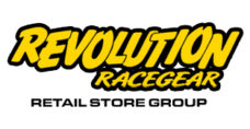 Revolution Racegear Retail Store Group