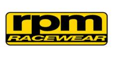RPM Racewear