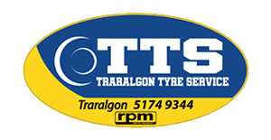 Traralgon Tyre Service