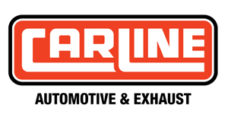 Carline Automotive Group