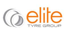 Elite Tyre Group