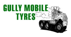 Gully Mobile Tyres