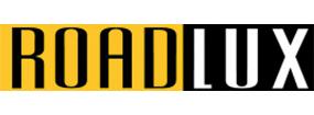 roadlux logo