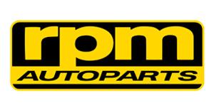 RPM Autoparts